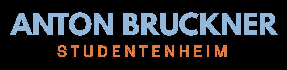 Website_voruebergehend_vers2