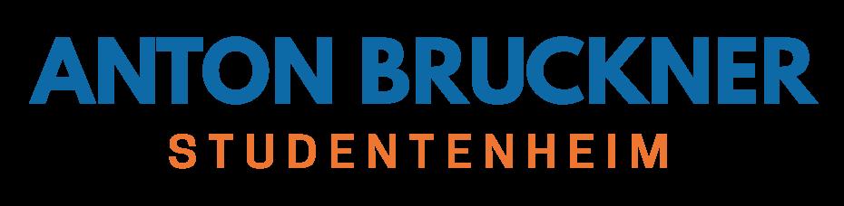 Anton Bruckner Studentenheim