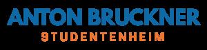 Logo_Website_voruebergehend